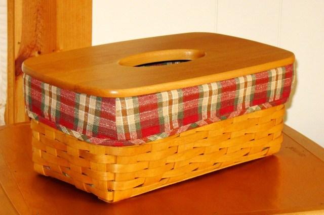 long-tissue-basket-combo-opp.jpg