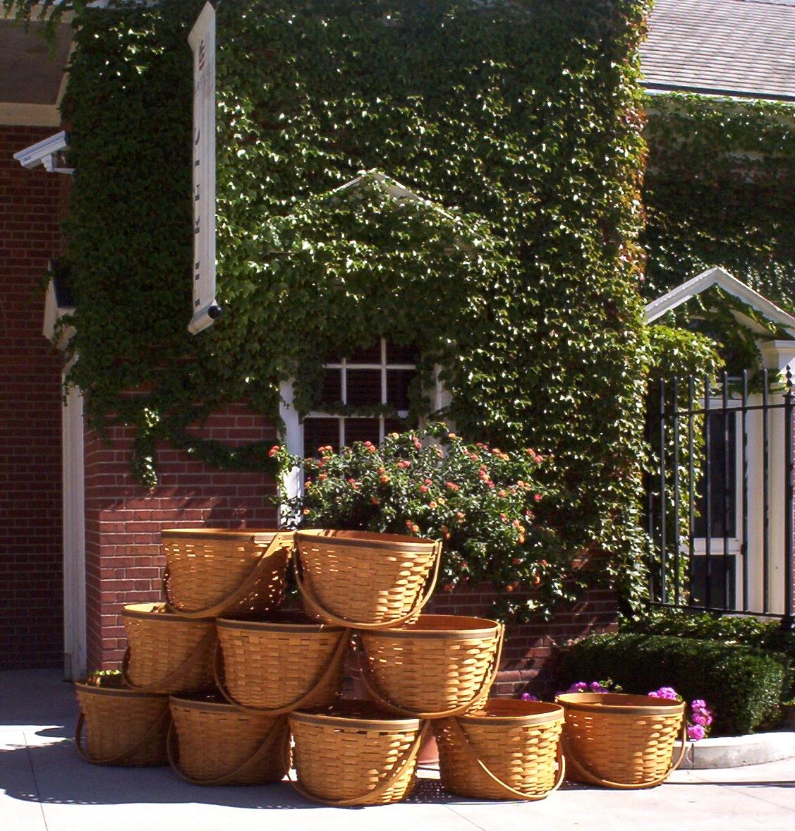 amish porch swing plans
